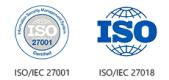 normas-iso-27001-27018-169x80