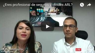webinar-eres-profesional-seguros-arl-colombia