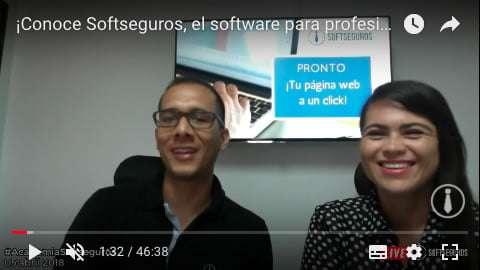 webinar-software-para-en-seguros-softseguros