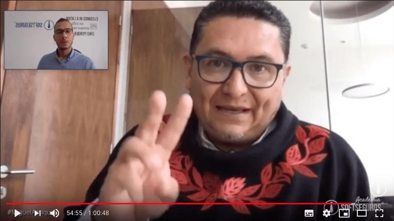 Captura de Pantalla 2019-10-21 a la(s) 11.43.00