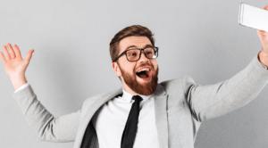 Agente de seguros digital o tradicional