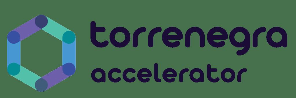 torrenegra-accelerator-softseguros