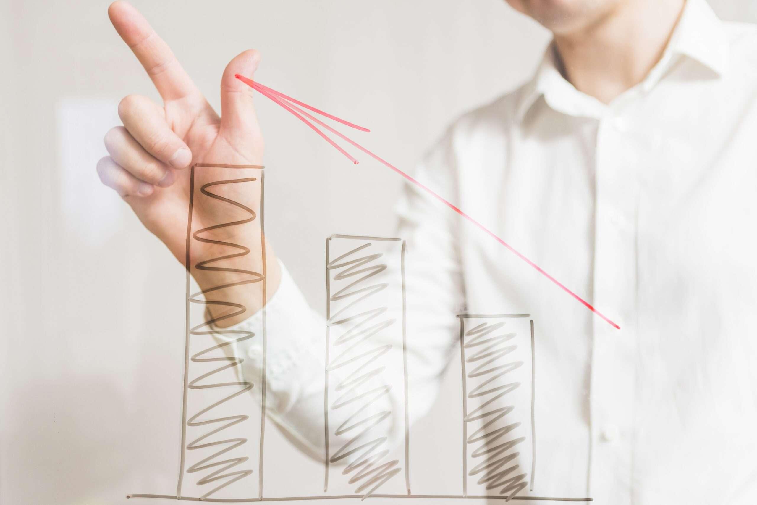 Hacer crecer tu agencia de seguros