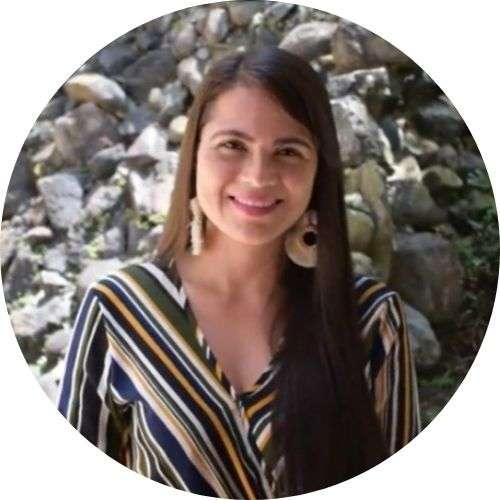 Lina Orozco comercial Softseguros