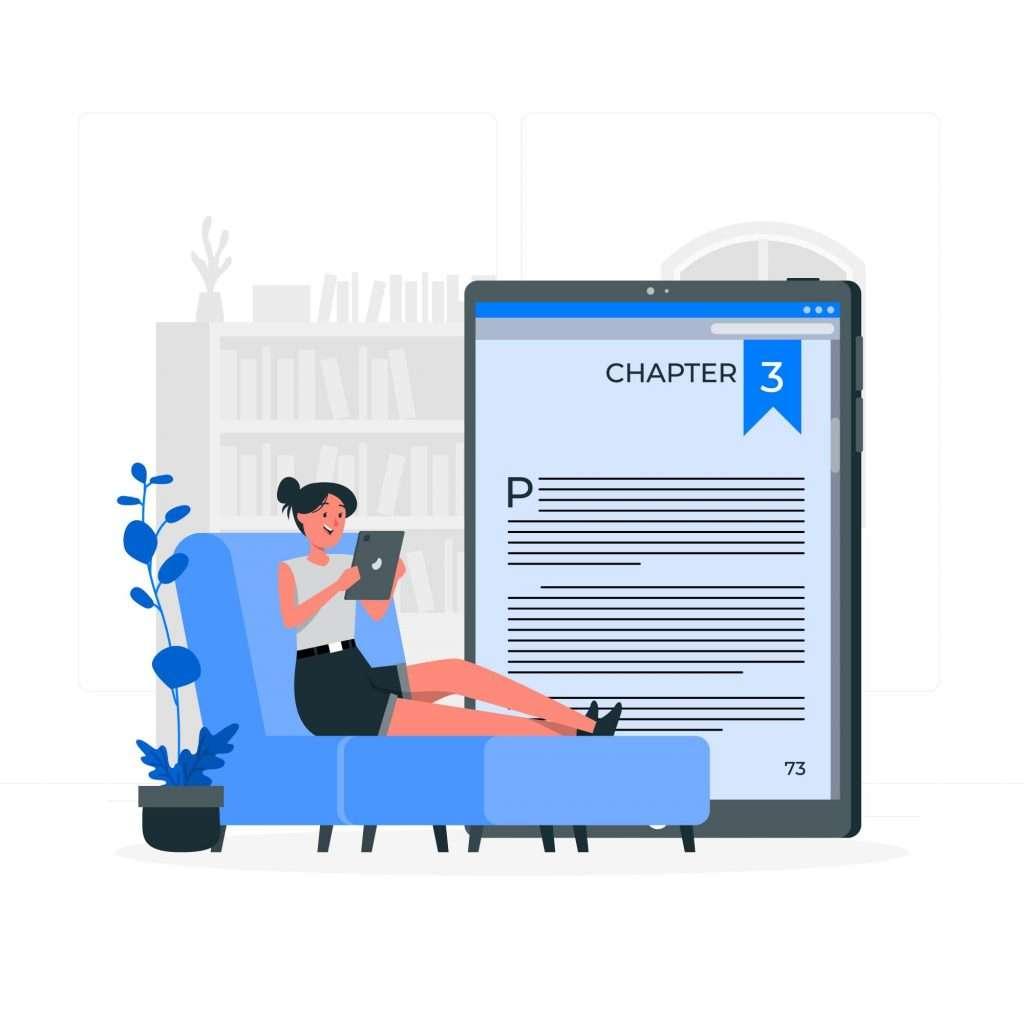 CRM para agentes de seguros